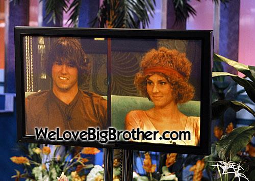 Big Brother 12: Kristen Bitting Eviction Interview - Big