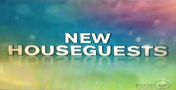 "Big Brother 17 has ""New Houseguests"""