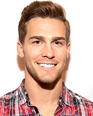 bigbrother_desktop_136x170_clayhoneycutt