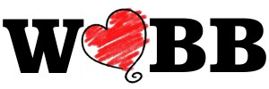 WLBB logo 2017